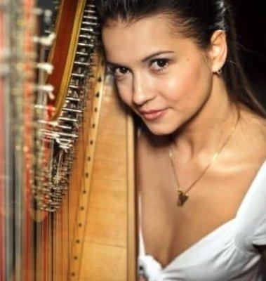 """Il """"probabile"""" ultimo concerto dell'Accademia Filarmonica di Messina"""
