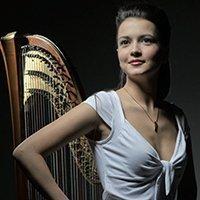 Nuove occasioni per la musica d'arte ai Castelli Romani