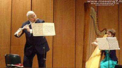 L'Accademia Filarmonica sospende la programmazione