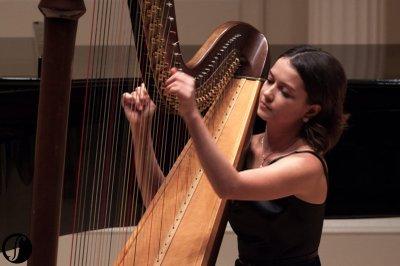 L'Accademia Filarmonica Laudamo rischia di chiudere i battenti